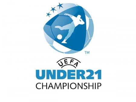 AVRO-2023: 21 yaşadək futbolçulardan ibarət Azərbaycan millisinin oyunlarının təqvimi açıqlanıb