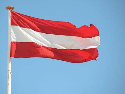 Azərbaycan Avropanın enerji təminatının şaxələndirilməsinin vacib hissəsidir - Avstriya XİN
