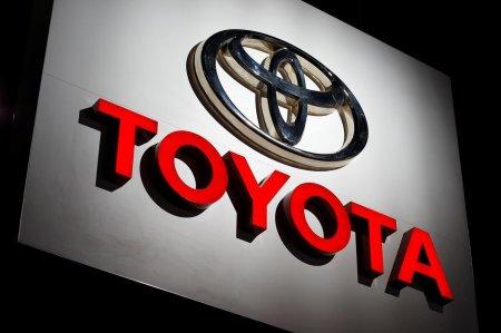Toyota 2021-ci ildə rekord istehsal həcminə çatmağı hədəfləyib