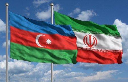 Azərbaycan və İran arasında ticarət potensialları araşdırılacaq