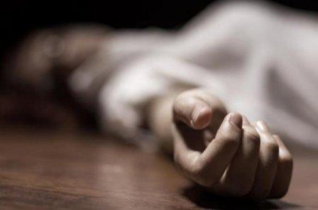 Hacıqabulda qadın qohumu tərəfindən öldürüldü