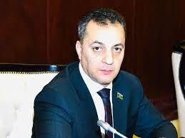Milli Məclisin deputatı Qırğızıstanda keçiriləcək referendumu müşahidə edəcək