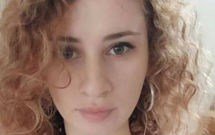 Yaxınlarının itkin kimi axtardığı Cəmilə Türkiyədə imiş