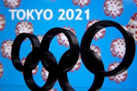 KXDR: Tokioda keçiriləcək Olimpiya Oyunlarında iştirak etməyək