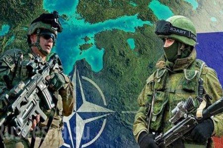 ABŞ-dan sonra NATO da qərar verdi: QOŞUNLAR ÇIXARILSIN