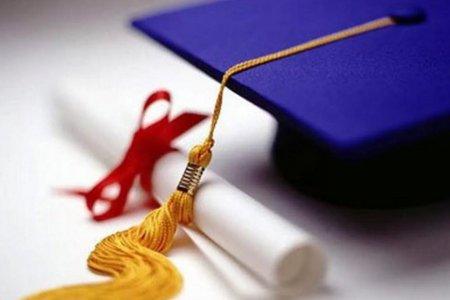 Xaricdə təhsil alan 65 nəfərin diplomu tanınmayıb