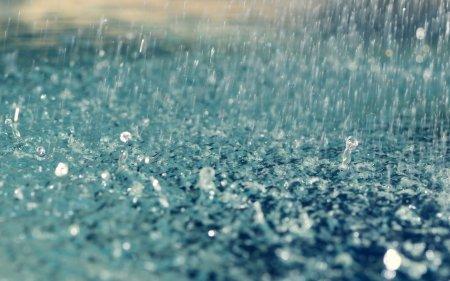Sabah arabir yağış yağacaq, 34 dərəcəyədək isti olacaq