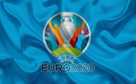 Bu gün AVRO-2020-nin Bakıda ikinci oyunu keçiriləcək