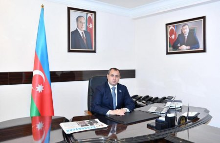 """Adil Əliyev: """"Şuşa Bəyannaməsi həm də regionun inkişafına xidmət edir"""""""
