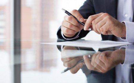 Qanuna edilən dəyişikliklər sahibkarların dövlət satınalmalarında iştirakını daha da asanlaşdıracaq