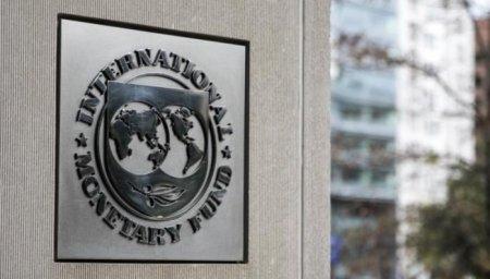 Beynəlxalq Valyuta Fondu Azərbaycana yarım milyard dollar vəsait ayırıb
