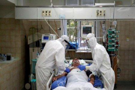 İnsanları koronavirus yox, bu dərmanlar ÖLDÜRÜR - Həkimdən ÇAĞIRIŞ