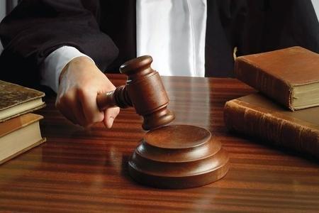 Novxanıda 64 kiloqram narkotiklə tutulan dəstəyə 34 il cəza verildi