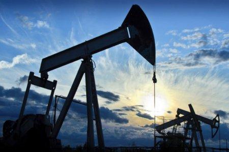 Bakıda neft quyularından 1 MİLYONLUQ oğurluq