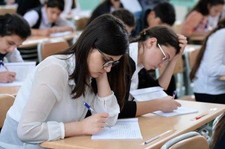 Orta təhsil bazasından orta ixtisas təhsili müəssisələrinə qəbul olunanların nəzərinə!