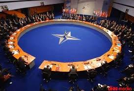 NATO PA-nın tədbirində