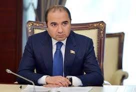 Milli Məclisin deputatı Kamran Bayramov NATO Parlament Assambleyasının illik sessiyasında iştirak edib
